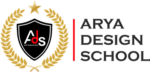 Arya Design School